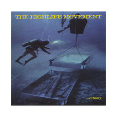 <!--019990629020073-->The Highlife Movement - '...Estuary' [CD]