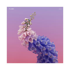 Flume - 'Skin' [(Light Green) Vinyl [2LP]]