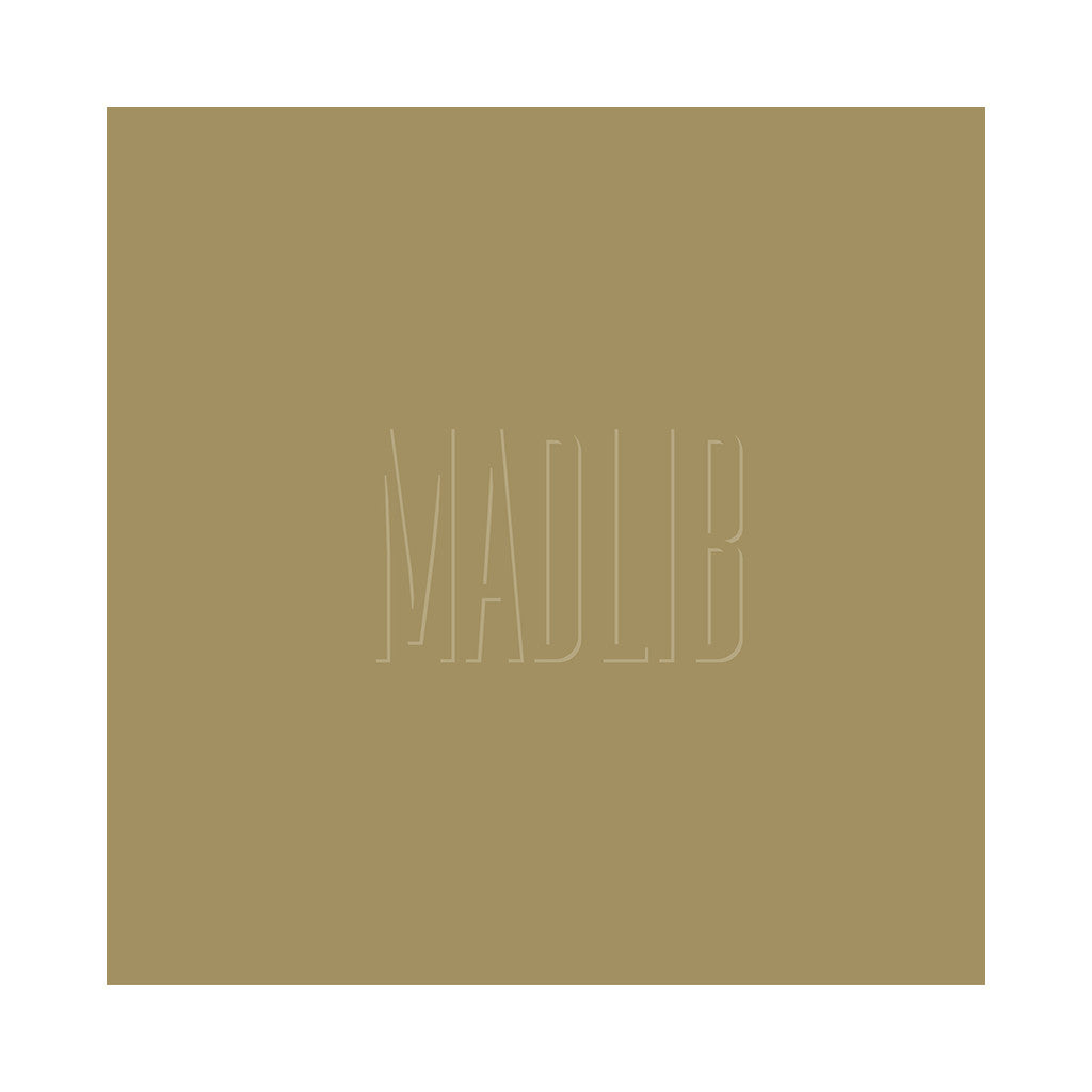 <!--2011122812-->Madlib & Freddie Gibbs - 'Cold On The Blvd (INSTRUMENTAL)' [Streaming Audio]