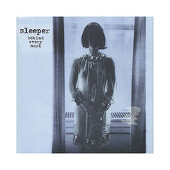 <!--120090217015732-->Sleeper - 'Behind Every Mask' [CD]