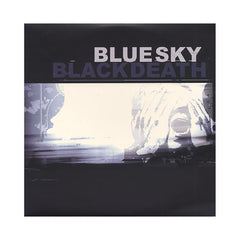 Blue Sky Black Death - 'A Heap Of Broken Images' [(Black) Vinyl [2LP]]