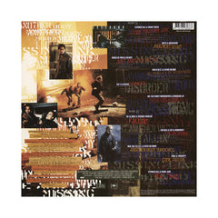 <!--120101214000217-->Various Artists - 'Judgement Night: Music From The Motion Picture' [(Black) Vinyl LP]