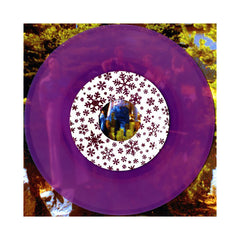 "94 East - 'If You See Me/ Games' [(Purple) 7"" Vinyl Single]"