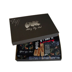 <!--020121211056123-->Masta Killa - 'Selling My Soul (Deluxe Edition Box Set) (Large)' [CD [3CD]]