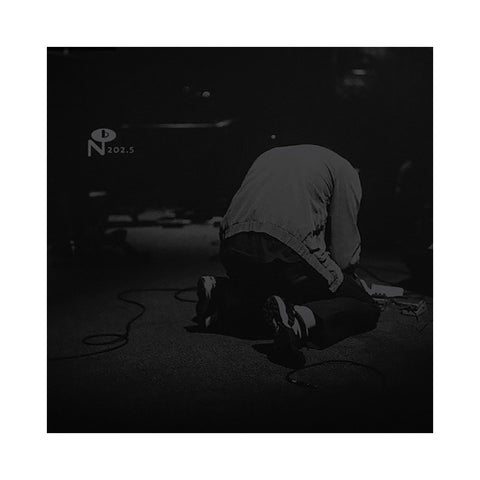"[""Unwound - 'Empire' [(Black) Vinyl [4LP]]""]"