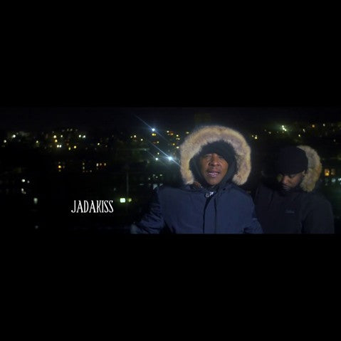 Nino Man & Jadakiss - 'I Hate You' [Video]