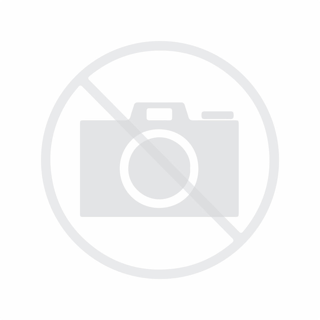 Brother Reade - 'Rap Music' [CD]
