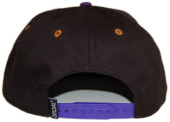 <!--020120925049410-->Official - 'The Official AZ' [(Black) Snap Back Hat]