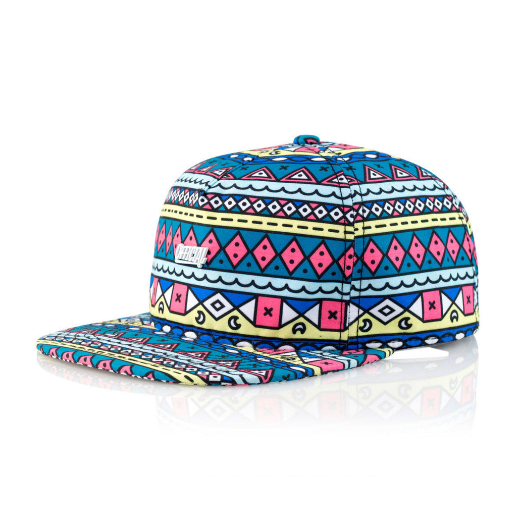 <!--020150807070329-->Official - 'Secret Game' [(Multi-Color) Snap Back Hat]
