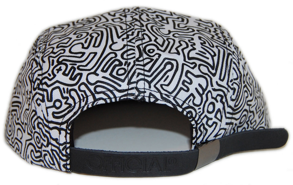 da59ca03f48 Official x Keith Haring - K. Haring Collab - All Over - release date