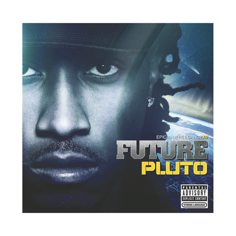 "[""Future - 'Pluto' [(Black) Vinyl [2LP]]""]"
