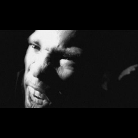 Onyx - 'All We Got Iz Us (Evil Streets)' [Video]