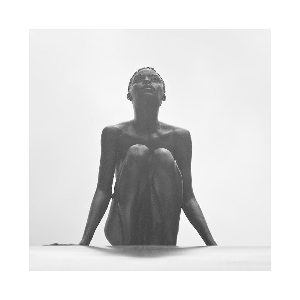 Pavel Dovgal - 'The Aura' [(Gray Marble) Vinyl [2LP]]