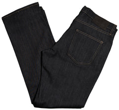 <!--2013031254-->Primitive - 'Quality Goods' [(Dark Blue) Jeans]