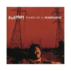 Redman - 'Dare Iz A Darkside' [CD]