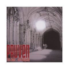 <!--120100112019704-->Pruven - '1st Words: Earn Everything' [CD]