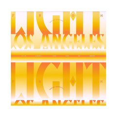 <!--020130205053979-->Dublab Presents - 'Light From Los Angeles' [(Black) Vinyl [2LP]]