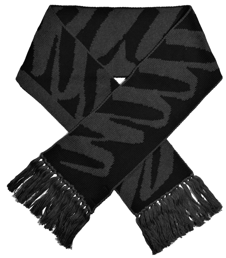 <!--020131022060510-->Quintin - 'Large Hit' [(Black) Scarf]