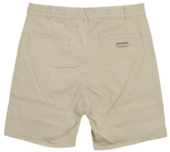 <!--2013031943-->Quintin - 'Basic' [(Light Brown) Shorts]
