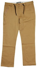 <!--2013031957-->Quintin - 'Victor' [(Light Brown) Pants]