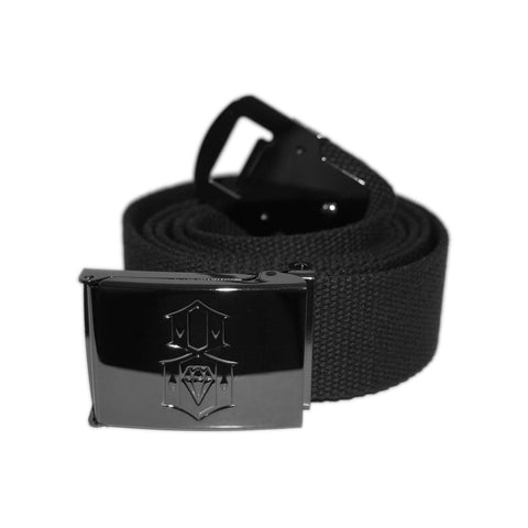 REBEL8 - 'SUDS' [(Black) Belt]