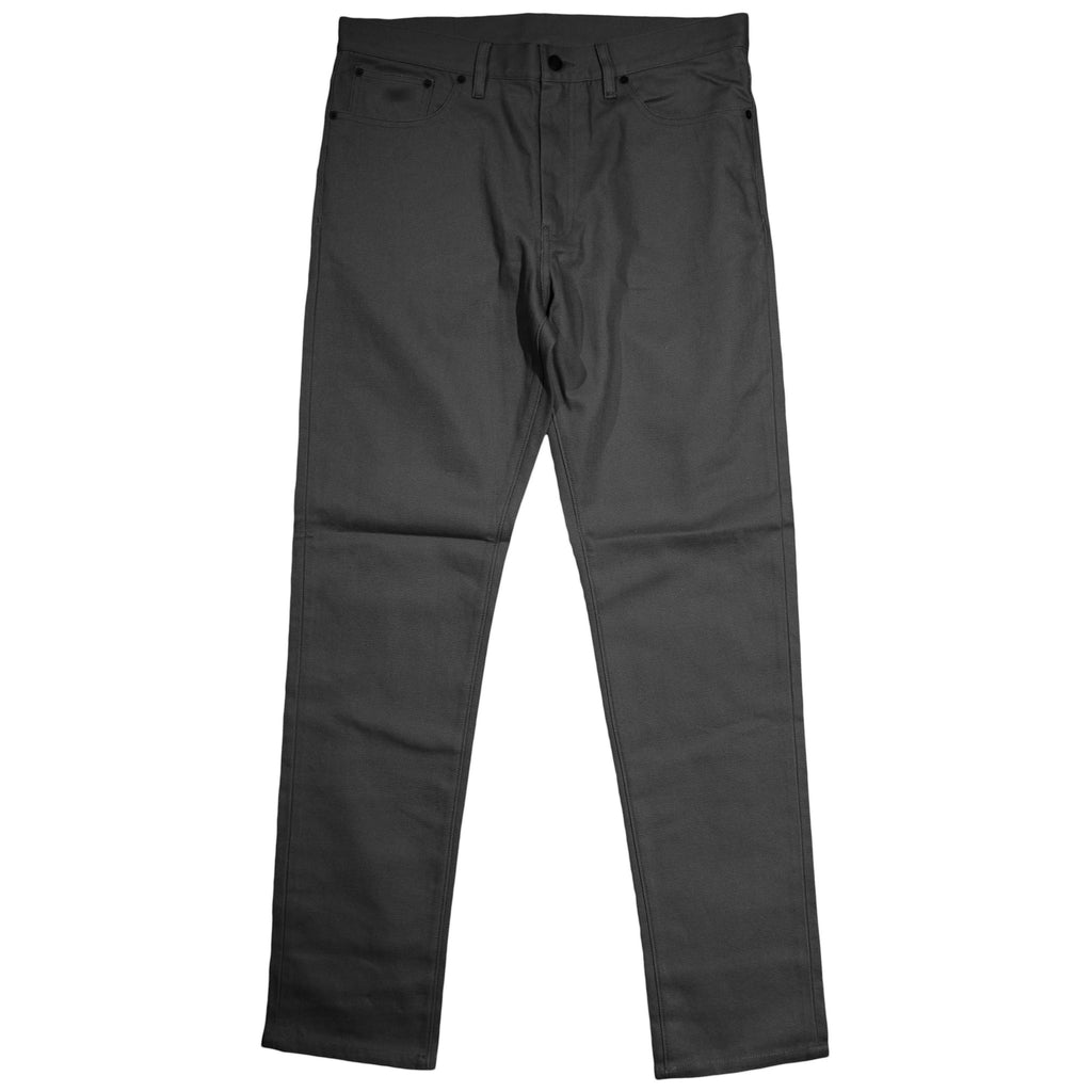 REBEL8 - 'Standard Fit' [(Gray) Jeans]