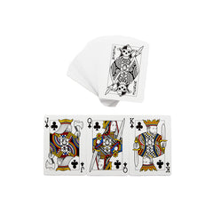<!--020140404063099-->REBEL8 x Bicycle - 'Playing Cards' [Game]