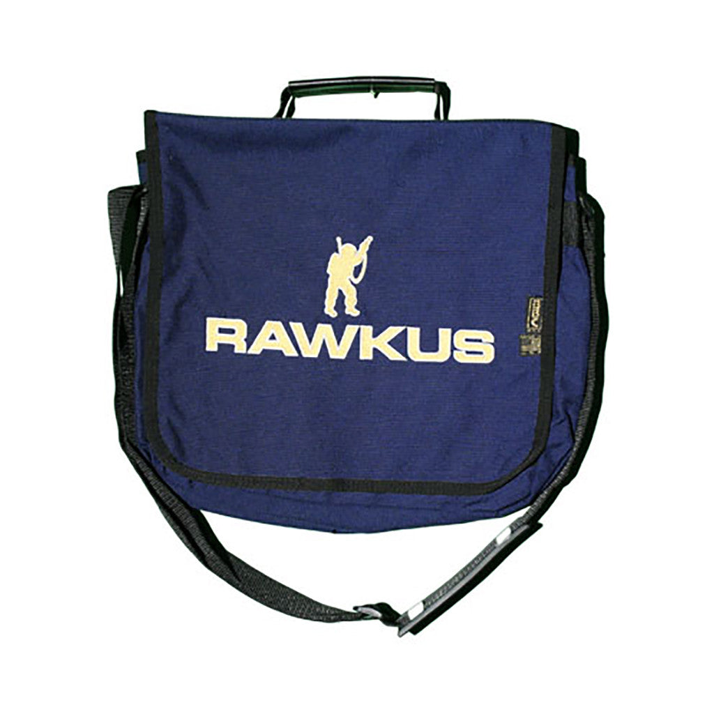 "<!--020071211011299-->Rawkus Records - 'Astronaut' [(Dark Blue) 12"" Vinyl Bag]"