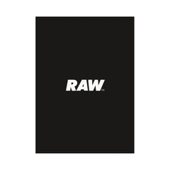 <!--020140729064458-->RAW - 'The RAW Video' [DVD]