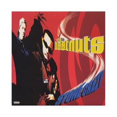 <!--019970624011514-->The Beatnuts - 'Stone Crazy' [(Black) Vinyl [2LP]]
