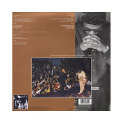 Jay-Z - 'In My Lifetime, Vol. 1' [(Black) Vinyl [3LP]]