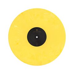 <!--2008042245-->Atmosphere - 'When Life Gives You Lemons, You Paint That Shit Gold' [(Yellow) Vinyl [2LP]]