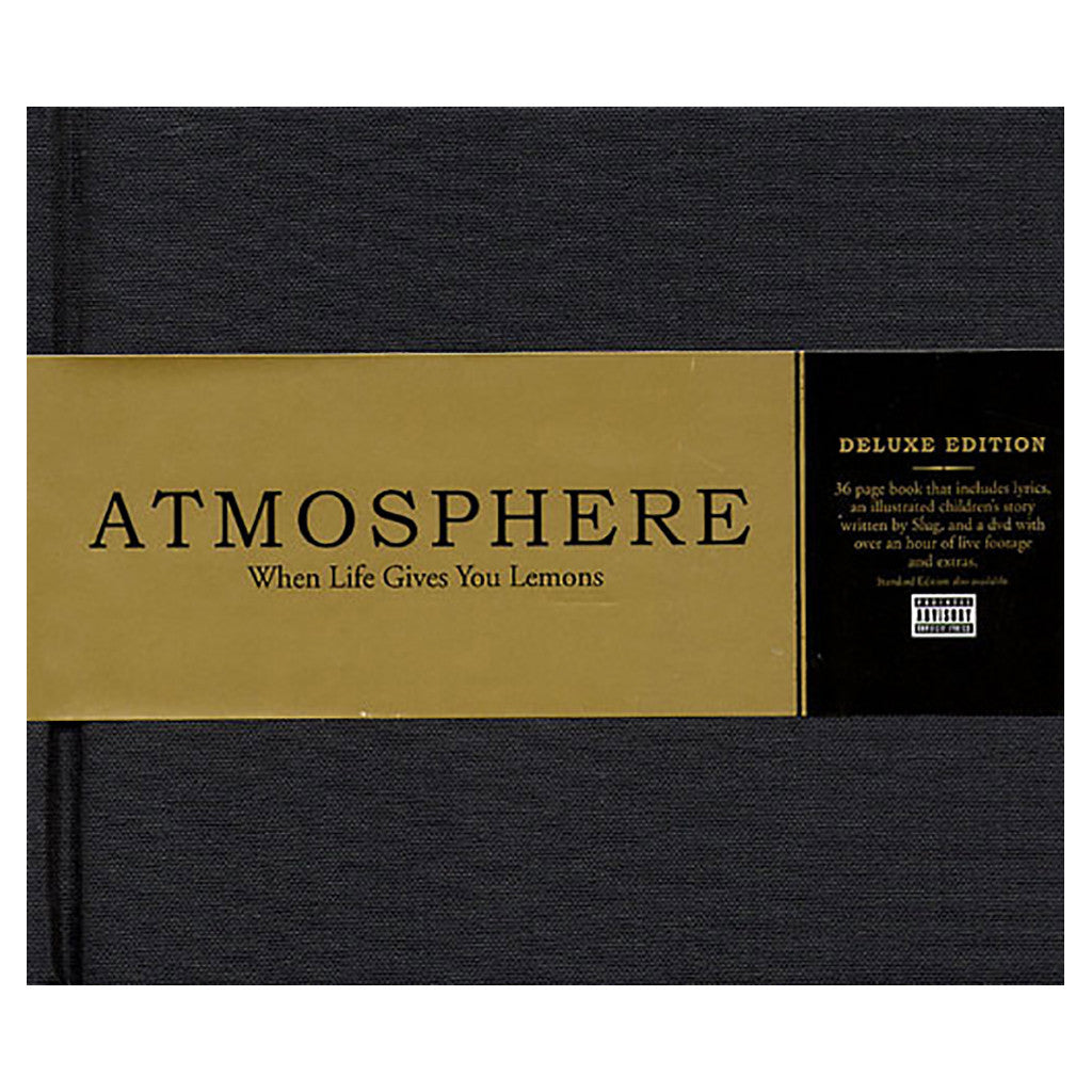<!--2008042446-->Atmosphere - 'Puppets' [Streaming Audio]