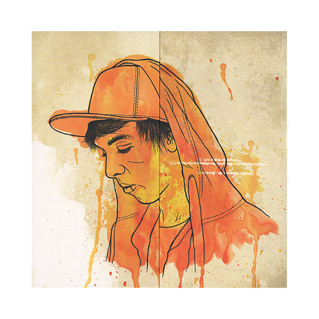 <!--2011061845-->Grieves - 'Tragic' [Streaming Audio]