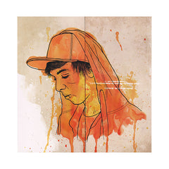 <!--120110802030521-->Grieves - 'Together/Apart' [(Clear) Vinyl [2LP]]