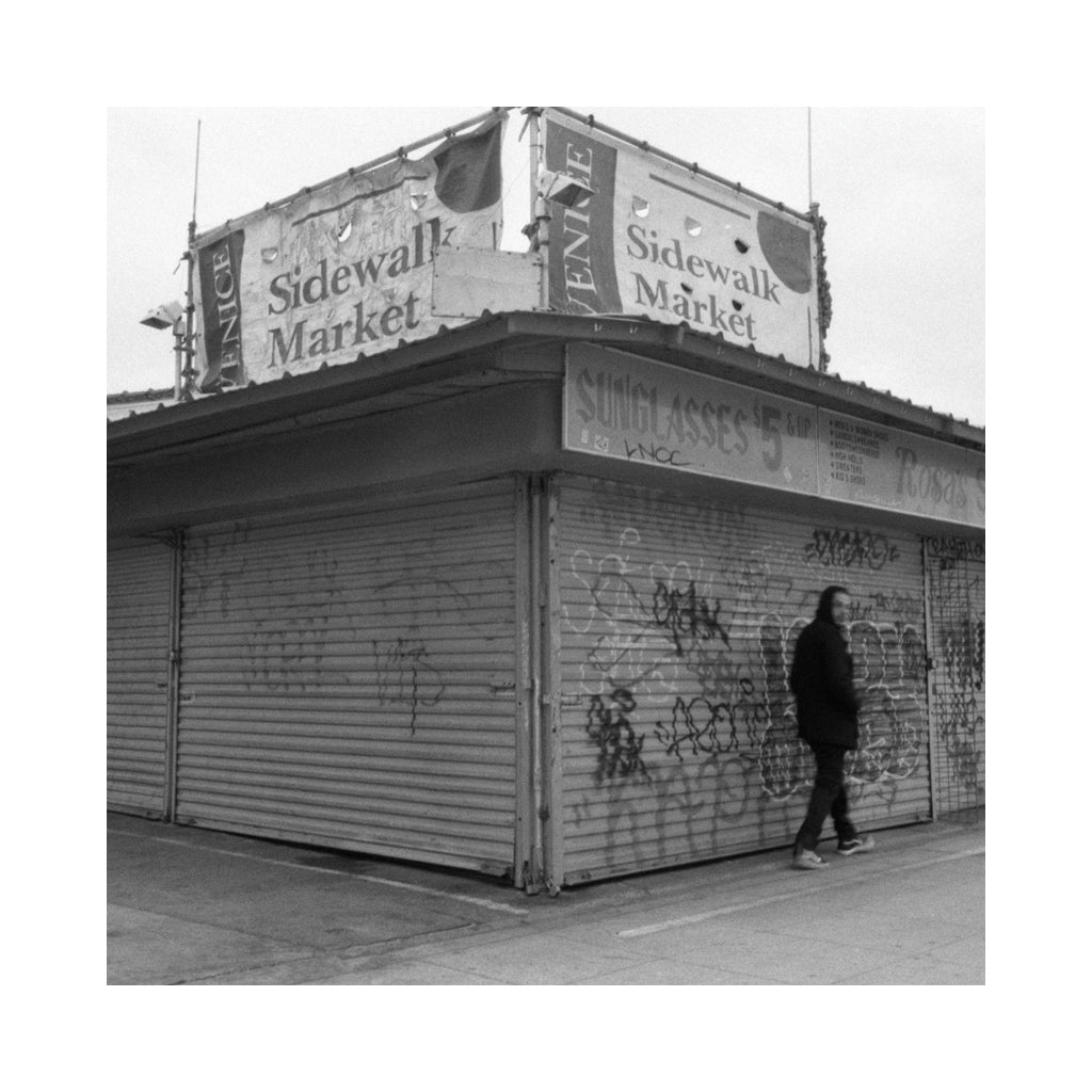 Evidence - 'Weather Or Not' [CD]