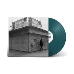 Evidence - 'Weather Or Not' [(Blue) Vinyl [2LP]]