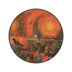 <!--020130420054708-->Brother Ali - 'Shadows On The Sun' [(Picture Disc) Vinyl [2LP]]