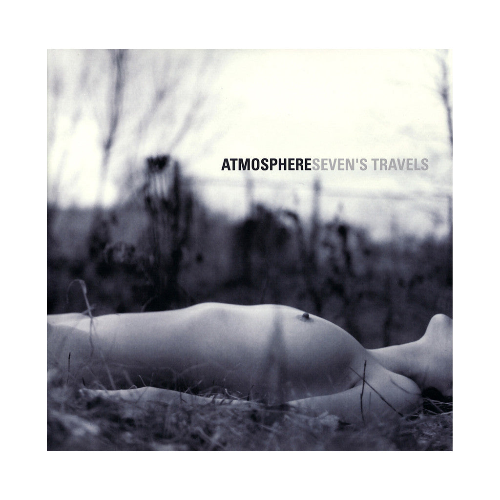 <!--2004060540-->Atmosphere - 'National Disgrace' [Streaming Audio]