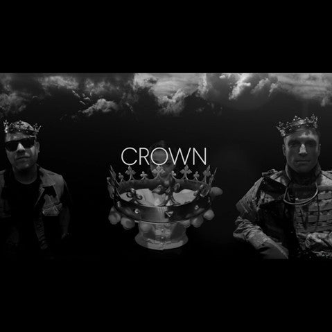 Run The Jewels - 'Crown' [Video]