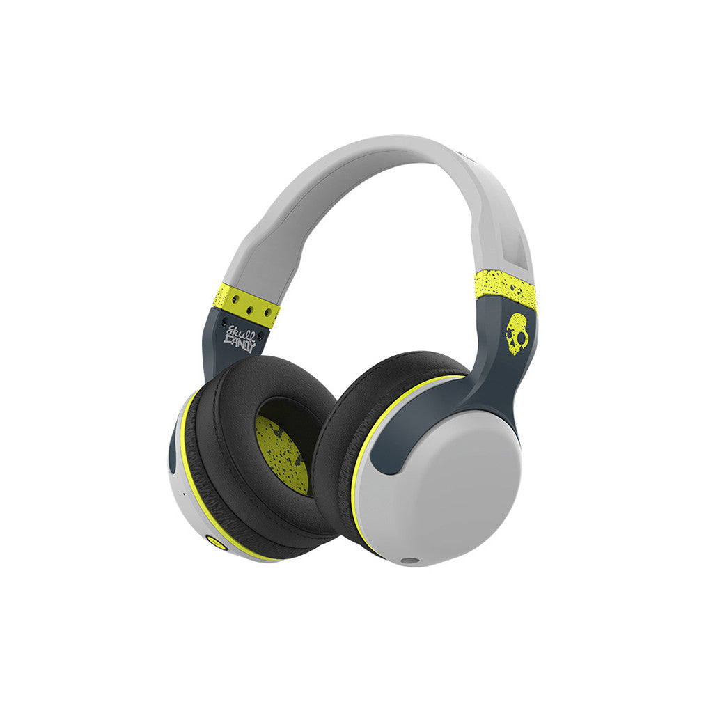 how to connect skullcandy bluetooth