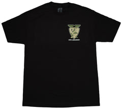 Soul Assassins - 'Desert Storm' [(Black) T-Shirt]