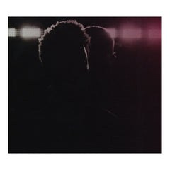 Denitia & Sene - 'His And Hers' [CD]