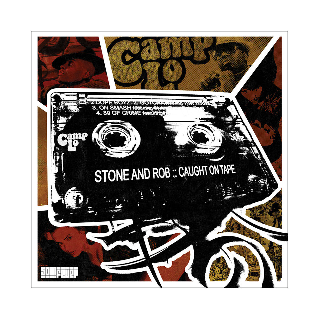 <!--2005051349-->Camp Lo - 'Gotcha' [Streaming Audio]