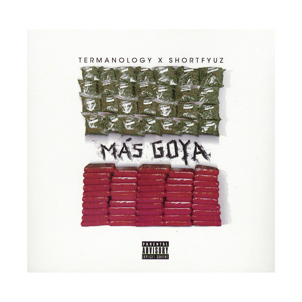 <!--2014050914-->Termanology w/ Shortfyuz - 'Adobo' [Streaming Audio]