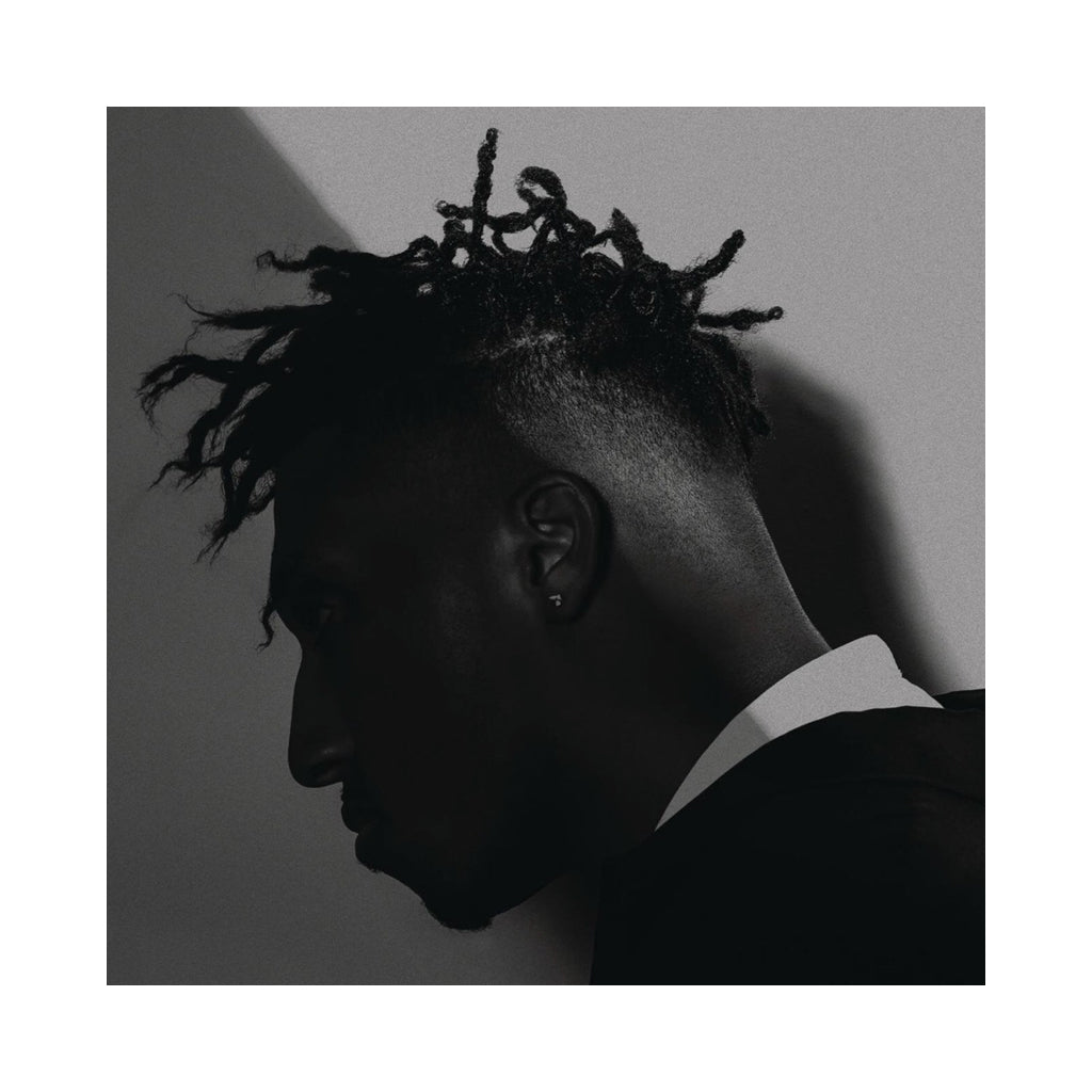Lecrae - 'All Things Work Together' [CD]