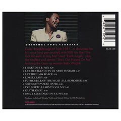 "<!--120131112001490-->Richard """"Dimples"""" Fields - 'Dimples' [CD]"