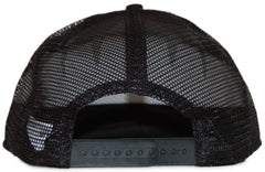 <!--020110927036013-->Society Original Products - 'Street Children' [(Black) Snap Back Hat]