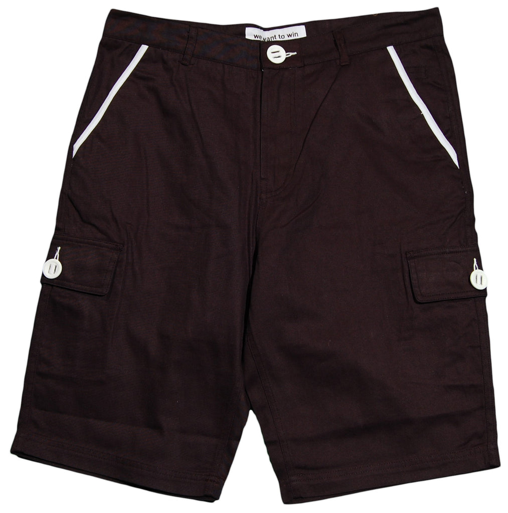 <!--2012050848-->Society Original Products - 'Feeling Good' [(Dark Blue) Shorts]