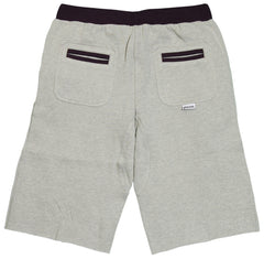 <!--2012050835-->Society Original Products - 'Otis' [(Gray) Shorts]